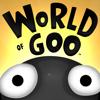World of Goo HD Wiki