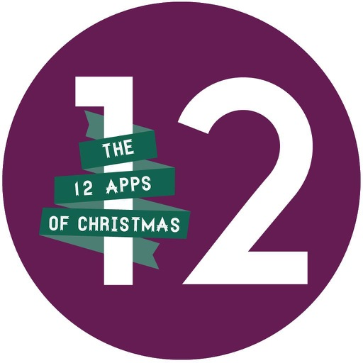 12AppsDIT iOS App