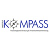 Institut Kompass