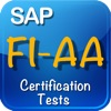 SAP FI-AA Certification Exam and Interview Test Preparation: 220 Questions, Answers and Explanation