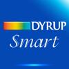 DyrupSmart