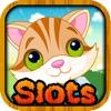 Cat Slots