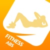8 Minute Workout : Bеst Abs Exercises for Women