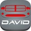 David Dodge Chrysler Jeep