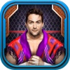 Wrestle Maker Wrestlers Dress Up Mania 2 – Pro Wrestling Champion Games Free
