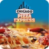 CHICAGO PIZZA EXPRESS WAKEFIELD