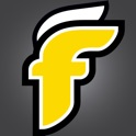 Fodub icon