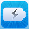 Battery Hero - Michael Rapadas