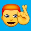 New Emoji - Extra Emojis
