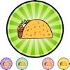 Taco Recipe Videos