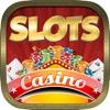 A Las Vegas FUN Lucky Slots Game - FREE Vegas Spin & Win