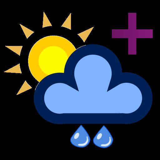 5 дней погода + (прогноз погоды : погода сегодня + погода на завтра + погода на неделю)