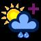 5 Tage Wetter + (gratis Wetter App - Wettervorhersage für ...