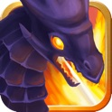 Halfling Dragon Rider - A Story Of The Final Fantasy Vale Of City Kingdoms HD PRO