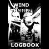 Wind Tunnel Logbook