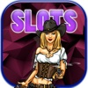 Scratch Ace Slots Machines - FREE Las Vegas Casino Games