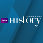Bbc History Magazin app review