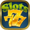 AAA Awesome Dubai Golden Lucky Slots