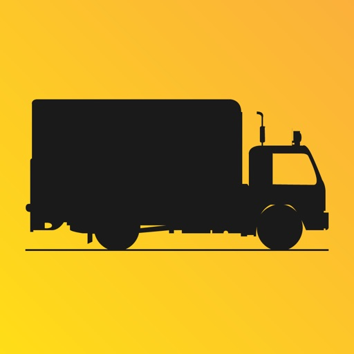 Heavy Vehicle Licence Test
