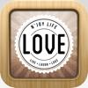 Love Quotes™