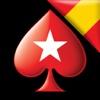 PokerStars Poker y Casino App - Juego de Texas Holdem,  Blackjack y Ruleta