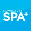 NewBeauty Spa+