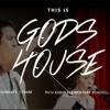 God's House Maui