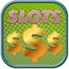 90 Amazing Challenge Slots Machines -  FREE Las Vegas Casino Games