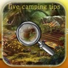 Hidden Objects Of A Five Camping Tips