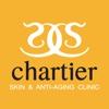 Chartier Clinic