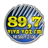 Viva Voz FM