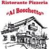 Ristorante Al Boscheto