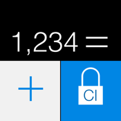 Secret Calculator Icon FREE app review: keep your photos and videos
