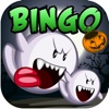 Bingo Halloween - Real Vegas Odds And Huge Jackpot With Multiple Daubs