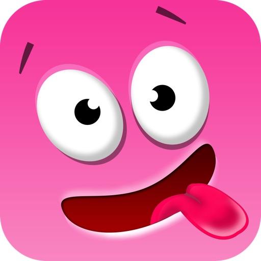 果冻斜线疯狂 – 切,切片和流行终极甜美果味益智游戏由围棋免费游戏
