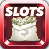 Popular Palo Sundae Slots Machines - FREE Las Vegas Casino Games
