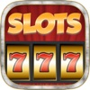 A Super Royal Gambler Slots Game - FREE Classic Slots