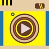 SnapClick - capture photos from video