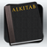 Alkitab for iPad