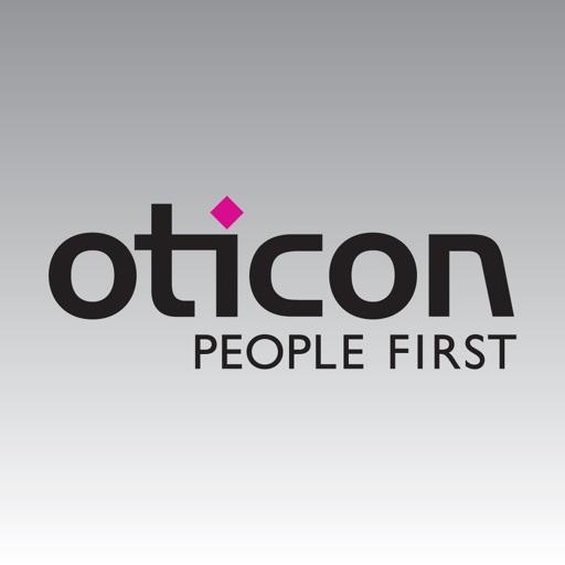 Oticon Events