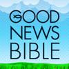 Good News Bible - Lite