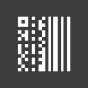 CodeScanner