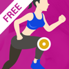 Run Faster (Couch-To-5K, 10K, Half-Marathon and Marathon Running) With Chinese Massage Point - FREE Natural Acupressure Trainer