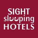 Sightsleeping®-Hotels icon
