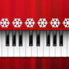 Christmas Piano Songs