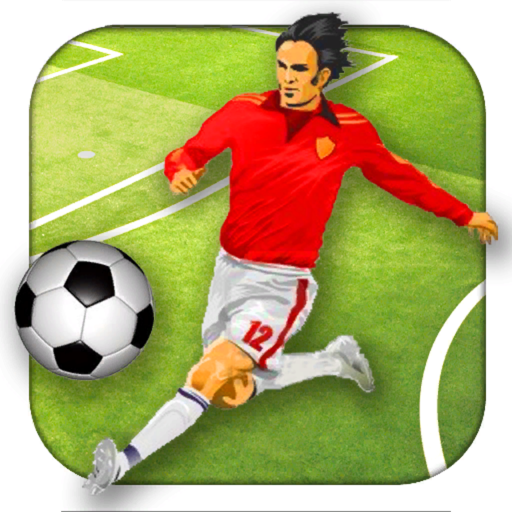 Football-Soccer Cup