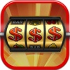 90 Rich Ice Slots Machines - FREE Las Vegas Casino Games