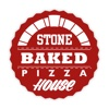 The Stone Baked Pizza House