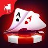 Poker HD - Casino Kartenspiele