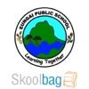 Eungai Public School